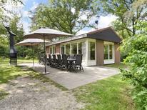 Ferienhaus 1536518 für 18 Personen in Holten
