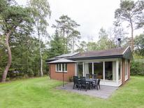 Ferienhaus 1536519 für 6 Personen in Holten