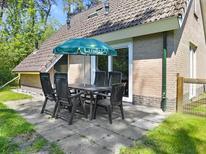 Ferienhaus 1536520 für 6 Personen in Holten
