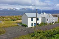 Holiday home 1536525 for 5 persons in Hnifsdalur