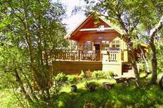 Holiday home 1536526 for 6 persons in Akureyri