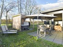Casa de vacaciones 1536539 para 6 personas en Overberg
