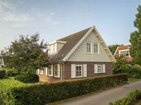 Ferienhaus 1536551 für 8 Personen in Burgh-Haamstede
