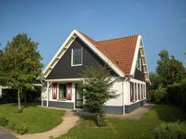 Villa 1536552 per 8 persone in Burgh-Haamstede