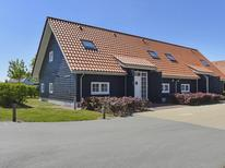 Holiday home 1536554 for 22 persons in Nieuwvliet