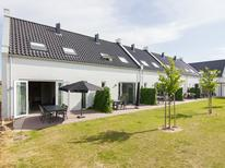 Holiday home 1536555 for 4 persons in Nieuwvliet
