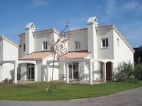 Ferienhaus 1536556 für 6 Personen in Noordwijkerhout
