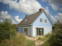 Holiday home 1536557 for 10 persons in Ouddorp