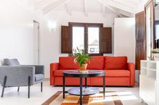 Holiday apartment 1536643 for 2 persons in Tavira