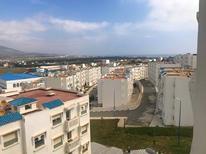 Appartamento 1536660 per 7 persone in M'Diq