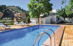 Ferienhaus 1536699 für 12 Personen in Montefrío