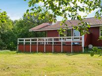 Apartamento 1536754 para 6 personas en Bønnerup Strand