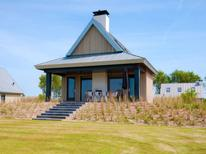 Ferienhaus 1536778 für 8 Personen in Tholen
