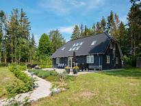 Appartement 1536799 voor 10 personen in Selkær Møllevej