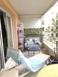 Appartement 1536880 voor 4 personen in Aix-en-Provence
