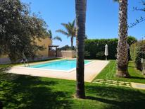 Holiday home 1536890 for 10 persons in Plaia Grande