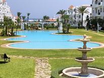 Ferienwohnung 1536892 für 7 Personen in Cabo Negro