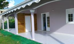 Holiday home 1536893 for 6 persons in Sainte Anne