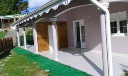 Rekreační dům 1536894 pro 6 osob v Sainte Anne