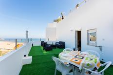 Appartement 1536895 voor 4 personen in Praia da Rocha