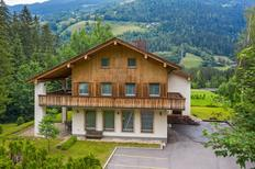 Holiday home 1536899 for 22 persons in Rangersdorf