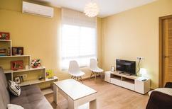 Rekreační byt 1536908 pro 4 osoby v Córdoba
