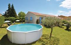 Ferienhaus 1536914 für 5 Personen in Aubignan
