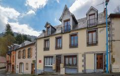 Ferienwohnung 1536915 für 4 Personen in La Bourboule