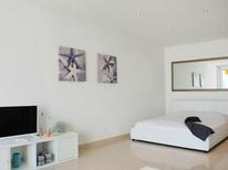 Holiday apartment 1536932 for 2 persons in Locarno