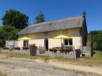 Dom wakacyjny 1536935 dla 6 osób w Grury