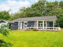 Vakantiehuis 1536939 voor 6 personen in Virklund