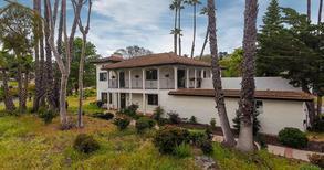 Rekreační dům 1537012 pro 10 osob v Vista