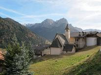 Holiday home 1537029 for 14 persons in Pozza di Fassa