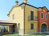 Ferienwohnung 1537031 für 4 Personen in Rivoli Veronese