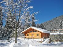 Ferienhaus 1537036 für 4 Personen in Giustino