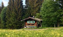 Casa de vacaciones 1537044 para 2 personas en Fieberbrunn