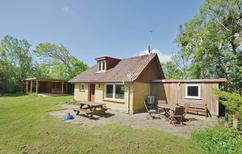 Holiday home 1537104 for 5 persons in Doverodde