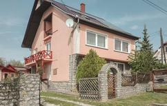 Holiday home 1537175 for 36 persons in Aggtelek