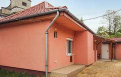 Holiday apartment 1537177 for 4 persons in Eger