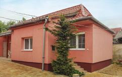 Holiday apartment 1537178 for 7 persons in Eger