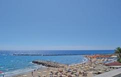 Ferienwohnung 1537181 für 3 Personen in Sanremo