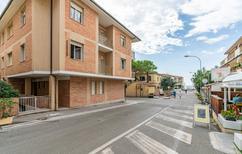 Appartement 1537182 voor 6 personen in Donoratico