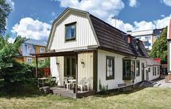 Ferienwohnung 1537202 für 4 Erwachsene + 2 Kinder in Karlskrona