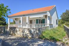 Holiday home 1537211 for 6 persons in Olib