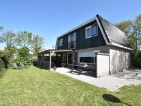 Ferienhaus 1537224 für 8 Personen in Callantsoog
