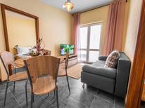 Appartement 1537284 voor 4 personen in Malatiny