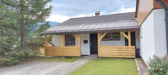 Dom wakacyjny 1537380 dla 6 osób w Sonnenalm