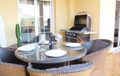 Appartement de vacances 1537444 pour 4 personnes , Marbella