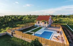 Holiday home 1537465 for 6 persons in Pokrovnik