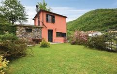 Villa 1537482 per 4 persone in Chiusavecchia